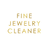 Fine Jewelry Cleaner