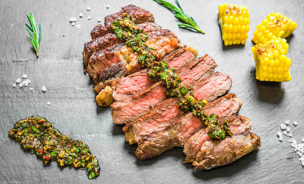 This Time-Saving Recipe Will Be a Hit in Your Home (Meat Required)