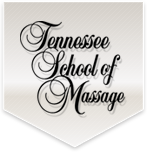 Tennessee School of Massage