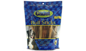 Cadet Gourmet Bully Sticks