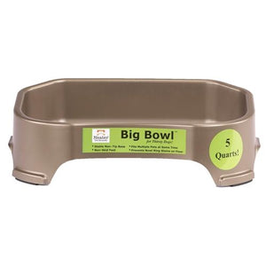 Neater Pet Brands Big Bowl