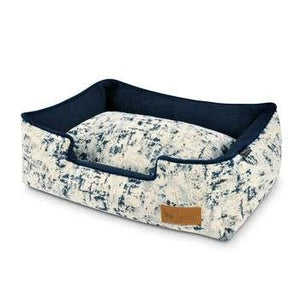 P.L.A.Y. Lounge Bed Celestial, Midnight Blue