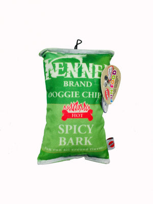Ethical Pet Fun Food Kennel Chips