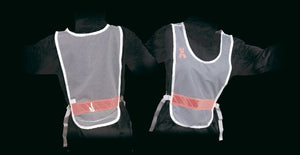 Jogalite 4 A Cure (breast cancer) Reflective Vest