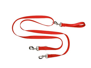 Freedom Harness Euro Leash