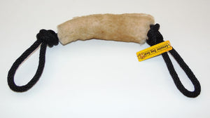 Two Handled Sheepy Tug
