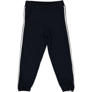 kids_pants_casual_trousers_organic_cotton_blue