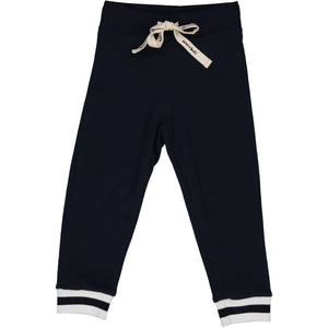 kids_trousers_pants_blue_organic_cotton
