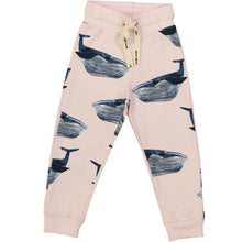 kids_trousers_organic_cotton_whale_print