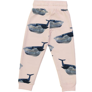 kids_trousers_pants_organic_cotton_whale_print
