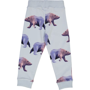 kids_pants_trousers_print_icebears_lightblue_organic_cotton