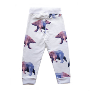 kids_pants_trousers_print_icebears_white_organic_cotton