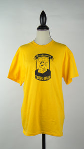 Cheese Haus T-shirt
