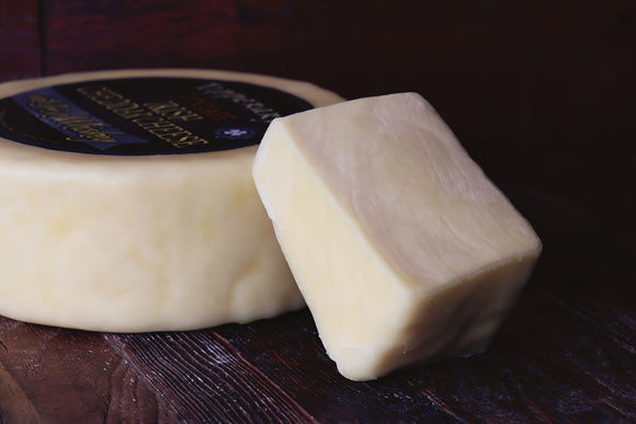 Irish Whiskey Cheddar