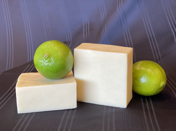 Tequila Lime Cheddar