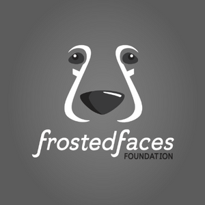Congratulations to Frosted Faces Foundation for their 500th Rescue!