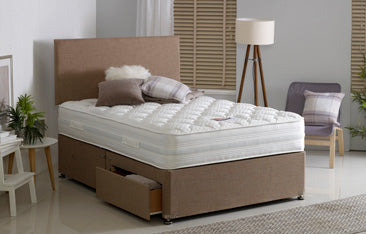 7.Memory Foam Collection