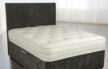 Mattresses Available In European Sizes Available In Medium Medium Firm And Firm Comforts