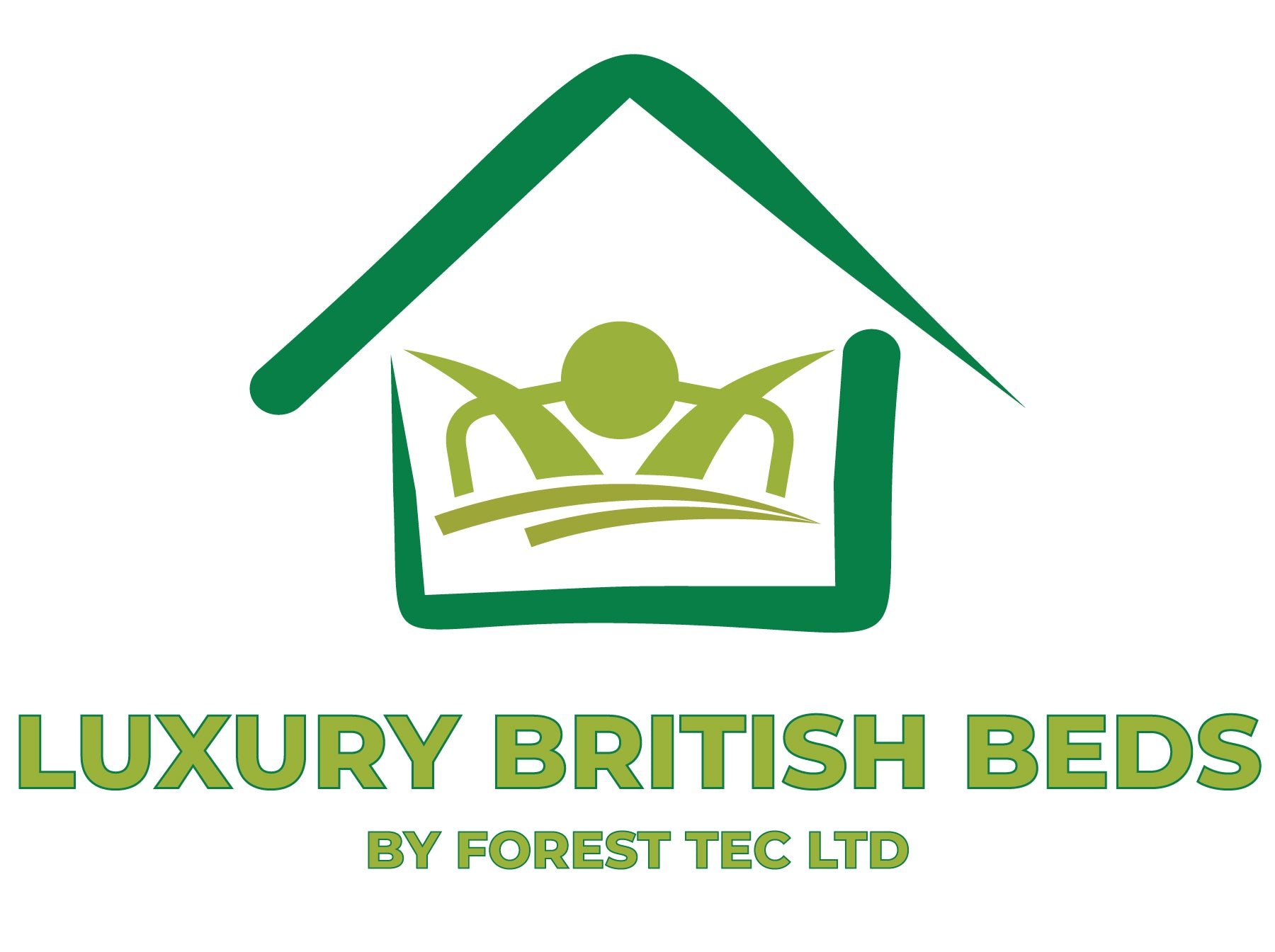 Luxury British Beds