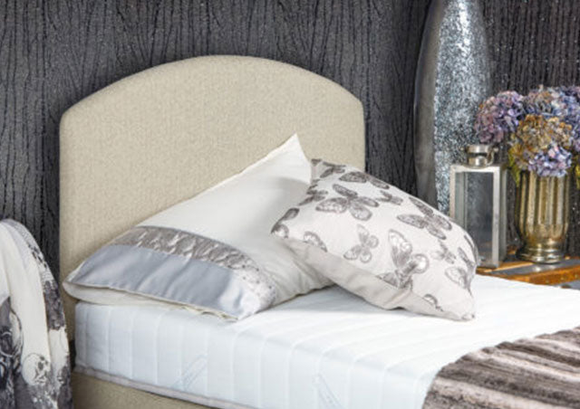 Sherborne Countess Headboard