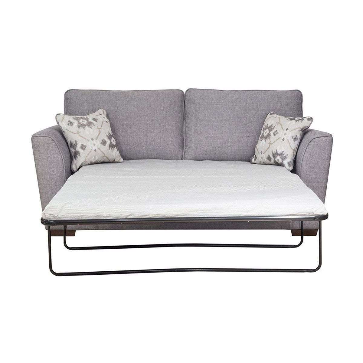 Capri 2 Seater Sofa Bed