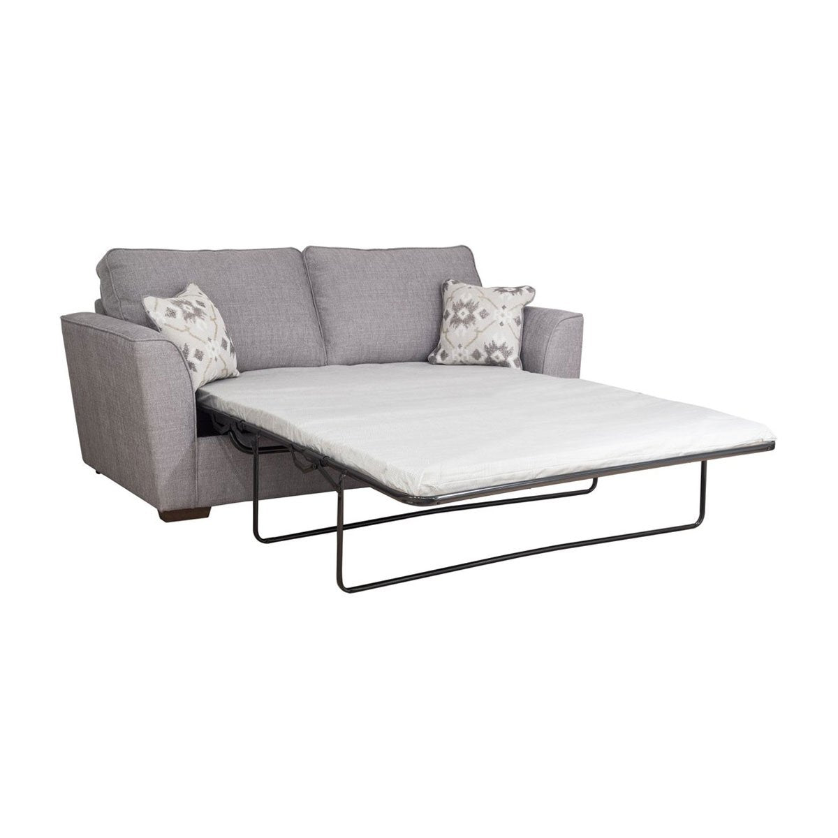 Capri 3 Seater Sofa Bed