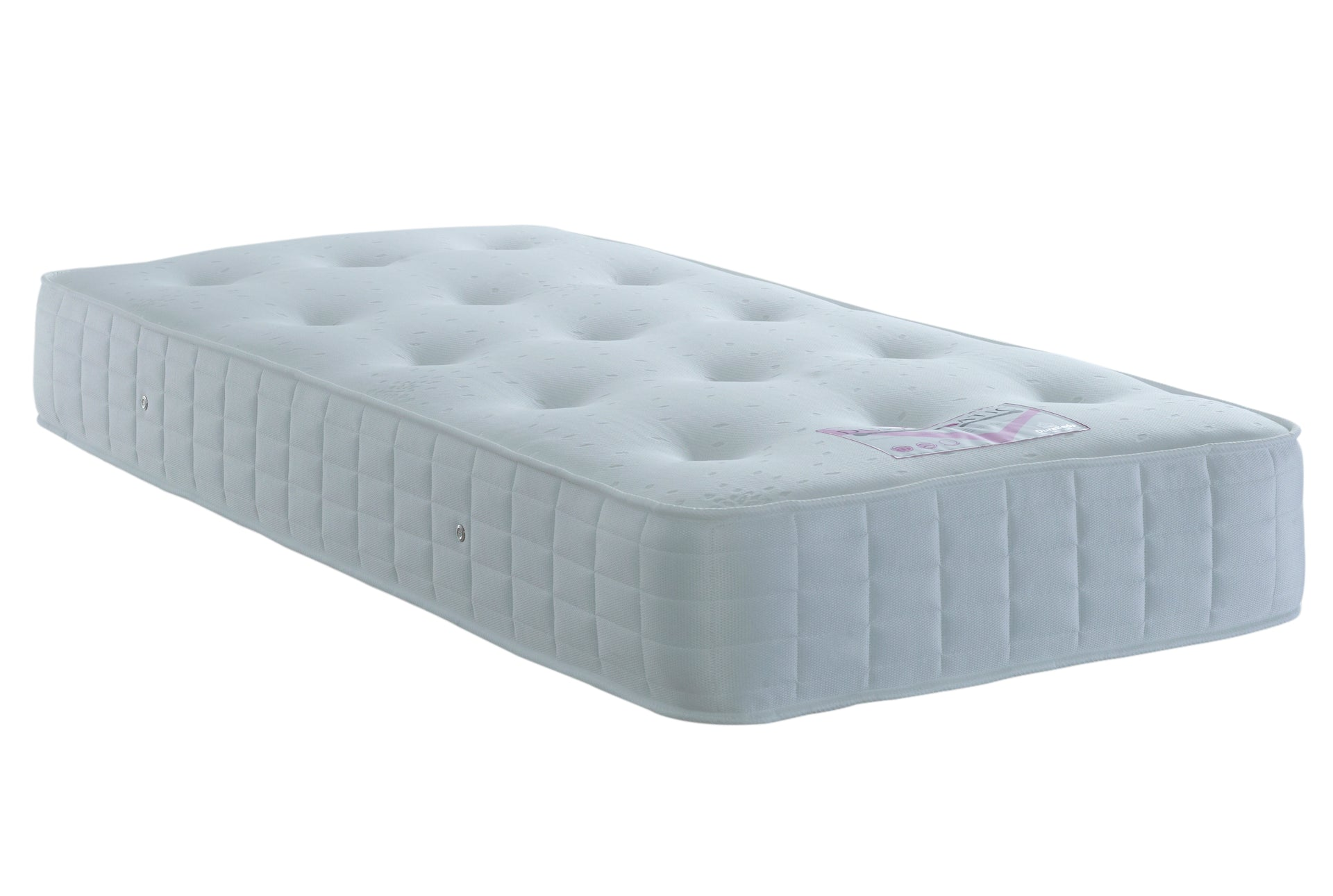 Easy Living Zero Gravity Adjustable Bed Mattresses