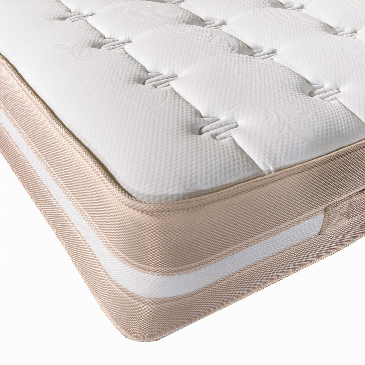 Georgia Mattress (Firm, Depth 31 cm)