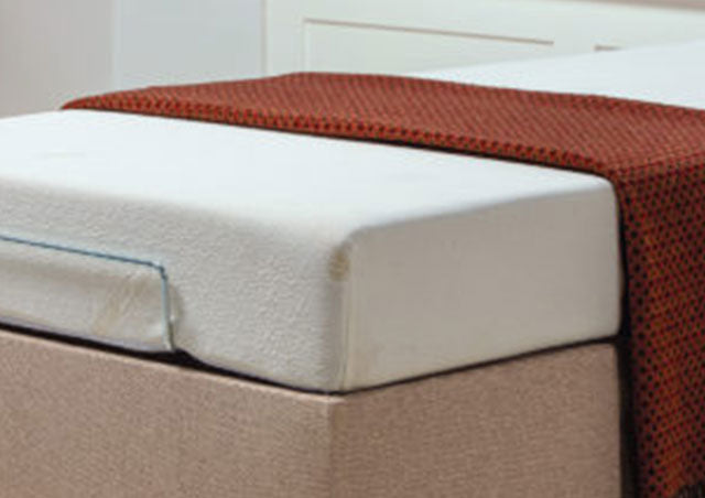 Sherborne Marquis Adjustable Bed Mattress