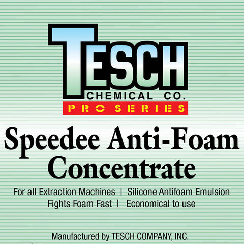Speede Anti Foam