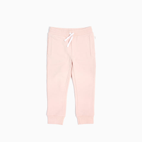 Jogging « Miles Basic » Rose (5T - 7T)