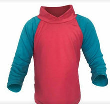 UV- TEE Rashguard Swim Shirt