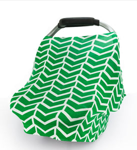Stretch Car Seat Cover