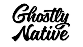 Ghostly Native