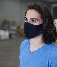 Reusable Polyester Face Mask