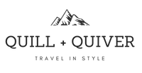 Quill and Quiver
