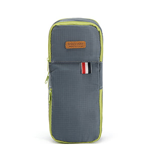 Travel & Toiletry Bag