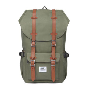 Sportsman Backpack