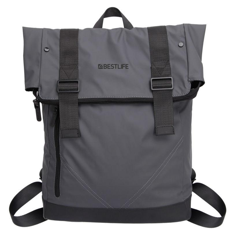 Modern Utility Backpack