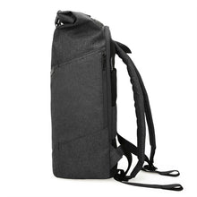 Minimal Nomad Backpack