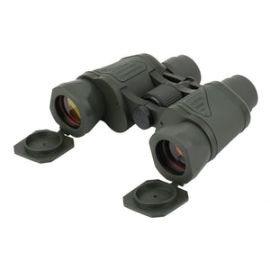 Portable 50x50 Binoculars Handheld Telescope Indoor Outdoor Army Military Hunting Telescope Support Night Vision