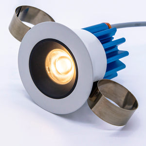 Elite - 80mm downlight