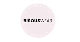 BISOUS WEAR