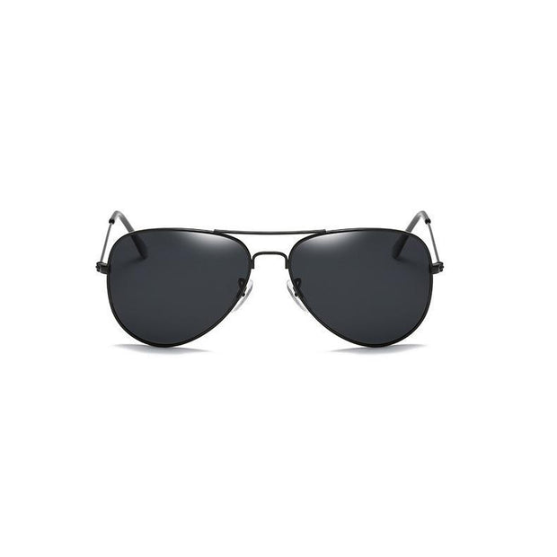 BISOUS WEAR BLACK LIJIA SUNNIES