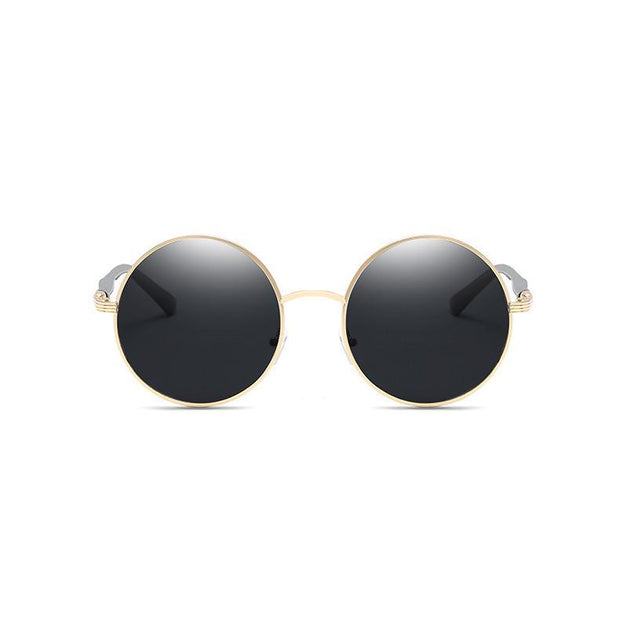 BISOUS WEAR BLACK VALERIA SUNNIES