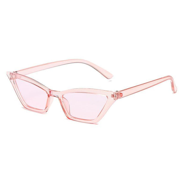 BISOUS WEAR One Size / PINK CALIFORNIA SUNNIES - PINK