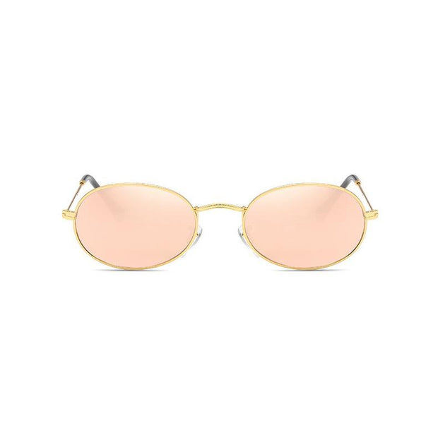 BISOUS WEAR PINK JUVIA SUNNIES