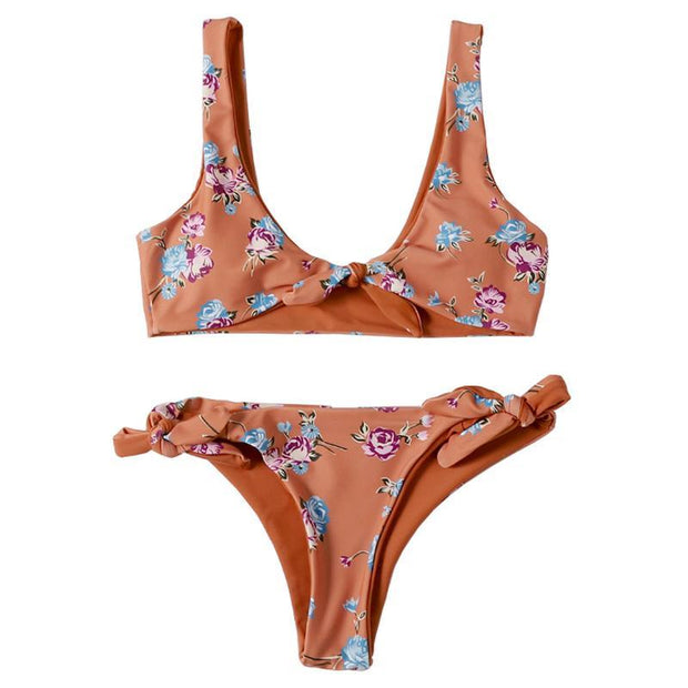 BISOUS WEAR SMALL / MULTI ORIA SET