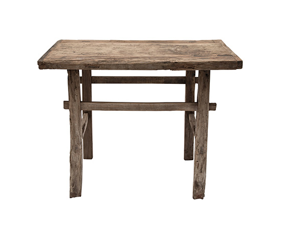 Konzola CONSOLE TABLE SHORT
