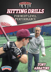 Baseball: Hitting Drills for Next Level Performance